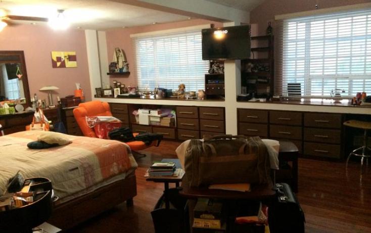 Foto de casa en venta en, villas de la hacienda, torreón, coahuila de zaragoza, 563529 no 11