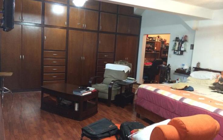 Foto de casa en venta en, villas de la hacienda, torreón, coahuila de zaragoza, 563529 no 12