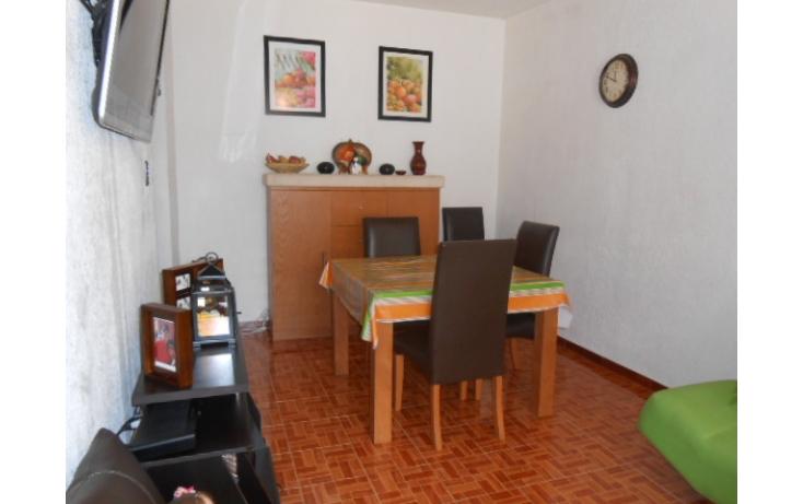 Departamento en villas de la hacienda villas de la for Oficina hacienda zaragoza
