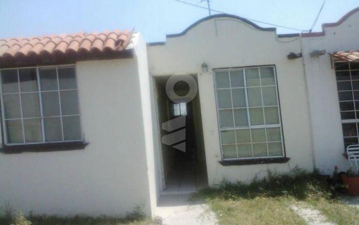 Foto de casa en venta en villas de la hacienda, villas de la hacienda, tlajomulco de zúñiga, jalisco, 1846648 no 01