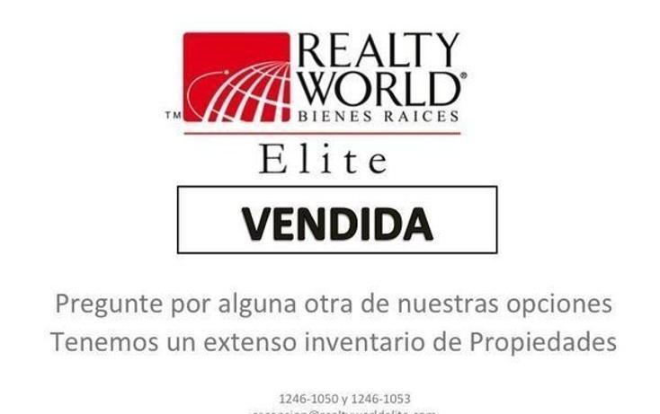 Foto de casa en venta en, villas de la herradura, monterrey, nuevo león, 1248323 no 03
