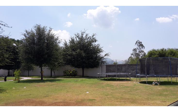 Foto de casa en venta en  , villas de la herradura, monterrey, nuevo león, 1248323 No. 03