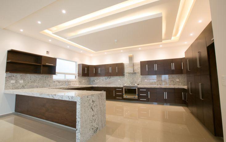 Foto de casa en venta en, villas de la herradura, monterrey, nuevo león, 1396367 no 04