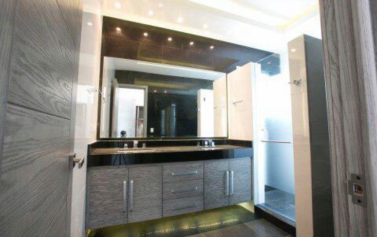 Foto de casa en venta en, villas de la herradura, monterrey, nuevo león, 1396367 no 06