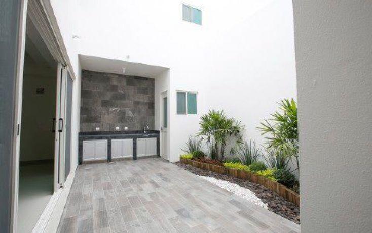 Foto de casa en venta en, villas de la herradura, monterrey, nuevo león, 1396367 no 09