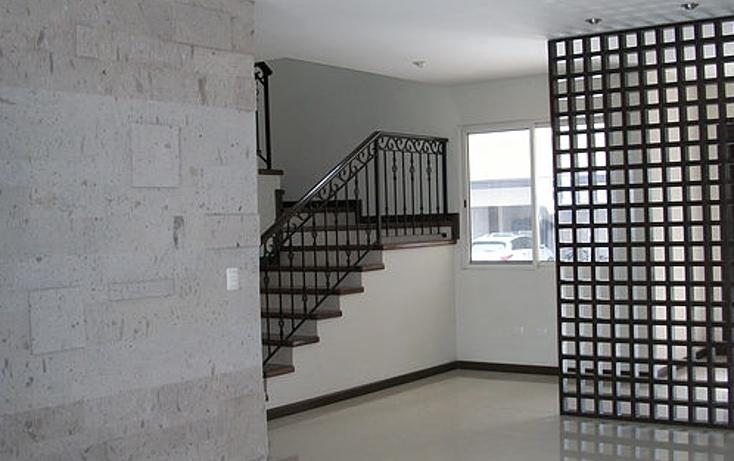 Foto de casa en venta en  , villas de la herradura, monterrey, nuevo león, 1420825 No. 02