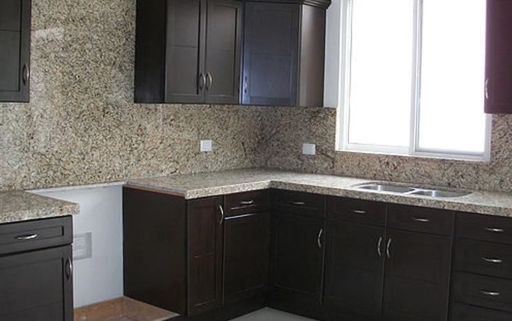 Foto de casa en venta en  , villas de la herradura, monterrey, nuevo león, 1420825 No. 03