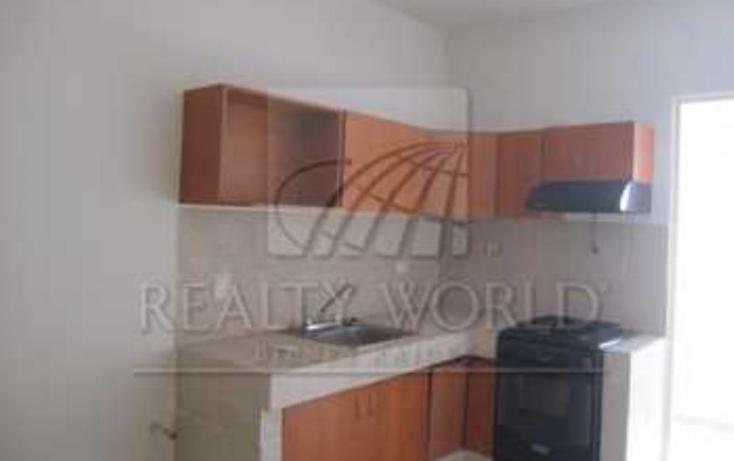 Foto de departamento en venta en villas de la huasteca, bosques de la huasteca, santa catarina, nuevo león, 824063 no 01