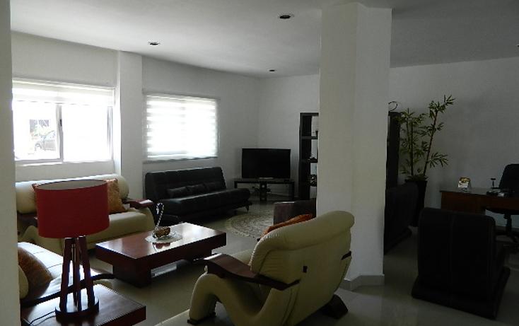 Foto de casa en venta en  , villas de la ibero, torreón, coahuila de zaragoza, 1163023 No. 01