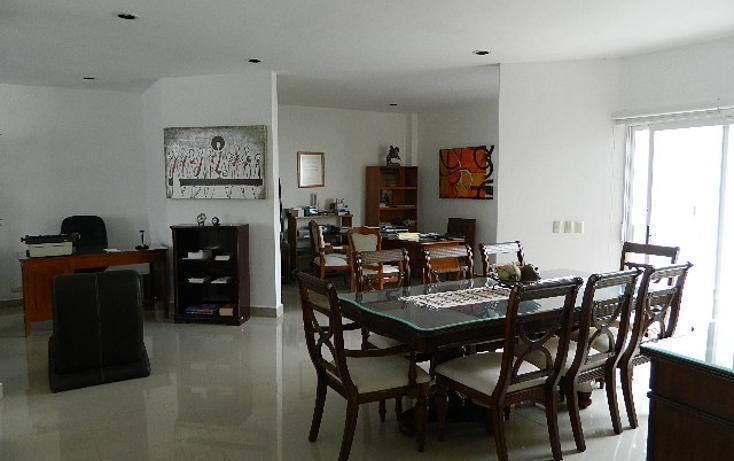 Foto de casa en venta en  , villas de la ibero, torreón, coahuila de zaragoza, 1163023 No. 02