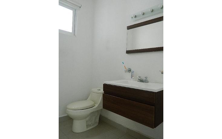 Foto de casa en venta en  , villas de la ibero, torreón, coahuila de zaragoza, 1163023 No. 10