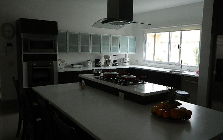 Foto de casa en venta en  , villas de la ibero, torreón, coahuila de zaragoza, 1163023 No. 11