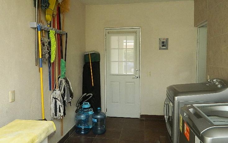 Foto de casa en venta en  , villas de la ibero, torreón, coahuila de zaragoza, 1163023 No. 12