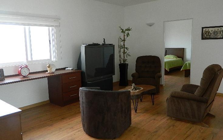 Foto de casa en venta en  , villas de la ibero, torreón, coahuila de zaragoza, 1163023 No. 13