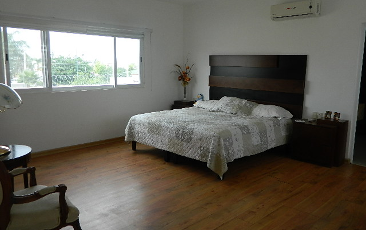 Foto de casa en venta en  , villas de la ibero, torreón, coahuila de zaragoza, 1163023 No. 14