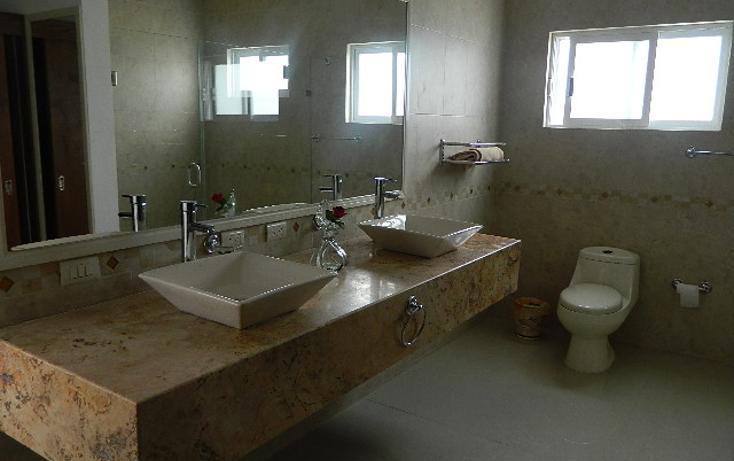 Foto de casa en venta en  , villas de la ibero, torreón, coahuila de zaragoza, 1163023 No. 15