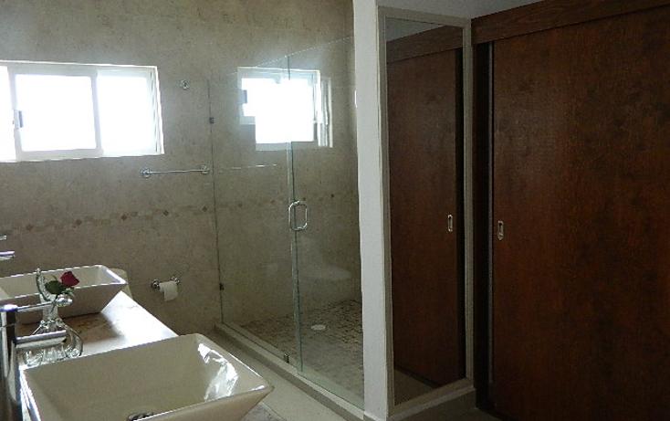 Foto de casa en venta en  , villas de la ibero, torreón, coahuila de zaragoza, 1163023 No. 16