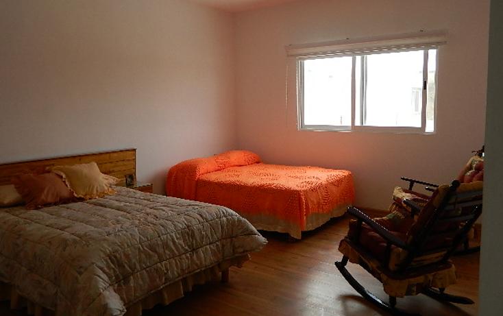 Foto de casa en venta en  , villas de la ibero, torreón, coahuila de zaragoza, 1163023 No. 18