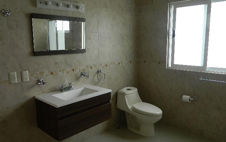 Foto de casa en venta en  , villas de la ibero, torreón, coahuila de zaragoza, 1163023 No. 19