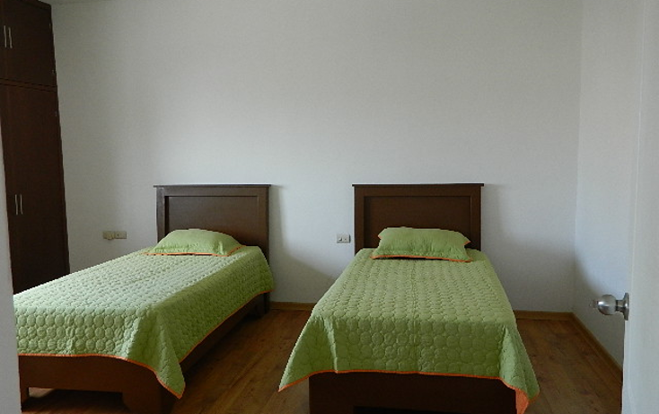 Foto de casa en venta en  , villas de la ibero, torreón, coahuila de zaragoza, 1163023 No. 21
