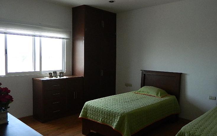 Foto de casa en venta en  , villas de la ibero, torreón, coahuila de zaragoza, 1163023 No. 22