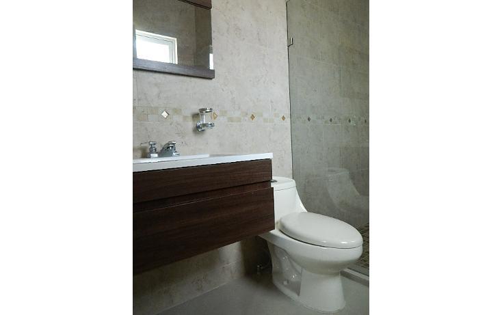 Foto de casa en venta en  , villas de la ibero, torreón, coahuila de zaragoza, 1163023 No. 23