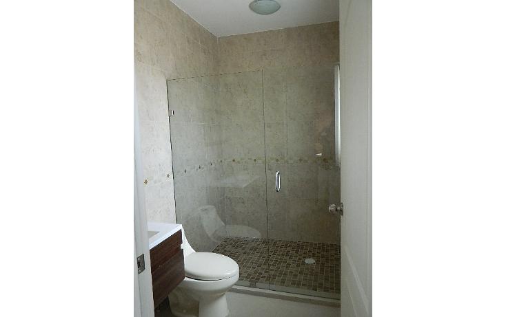 Foto de casa en venta en  , villas de la ibero, torreón, coahuila de zaragoza, 1163023 No. 25