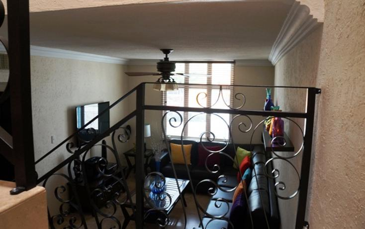 Foto de casa en venta en  , villas de la ibero, torreón, coahuila de zaragoza, 1260975 No. 05