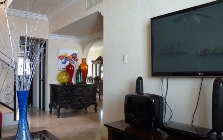 Foto de casa en venta en  , villas de la ibero, torreón, coahuila de zaragoza, 1260975 No. 08