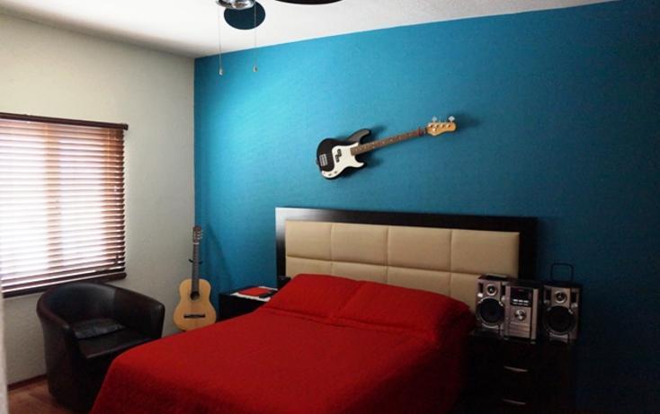 Foto de casa en venta en  , villas de la ibero, torreón, coahuila de zaragoza, 1260975 No. 10
