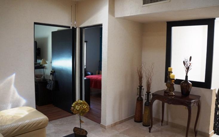 Foto de casa en venta en  , villas de la ibero, torreón, coahuila de zaragoza, 1260975 No. 13