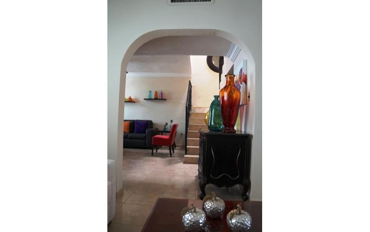 Foto de casa en venta en  , villas de la ibero, torreón, coahuila de zaragoza, 1260975 No. 14