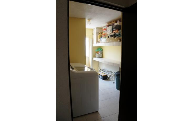 Foto de casa en venta en  , villas de la ibero, torreón, coahuila de zaragoza, 1260975 No. 17