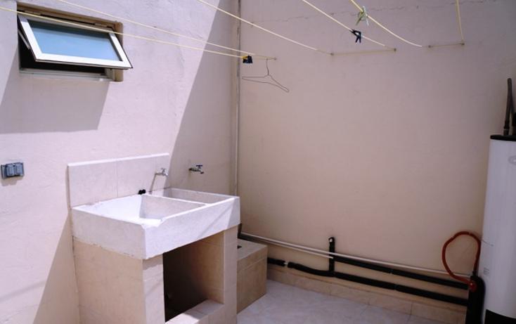 Foto de casa en venta en  , villas de la ibero, torreón, coahuila de zaragoza, 1260975 No. 18