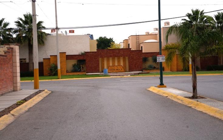 Foto de casa en venta en  , villas de la ibero, torreón, coahuila de zaragoza, 1260975 No. 20