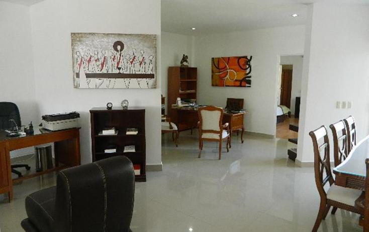 Foto de casa en venta en  , villas de la ibero, torreón, coahuila de zaragoza, 1318971 No. 01