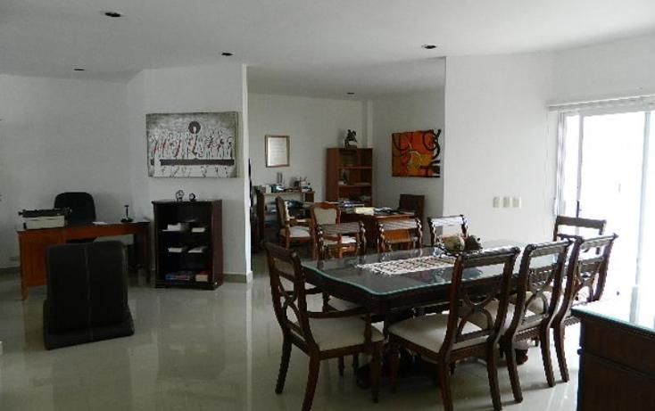 Foto de casa en venta en  , villas de la ibero, torreón, coahuila de zaragoza, 1318971 No. 02
