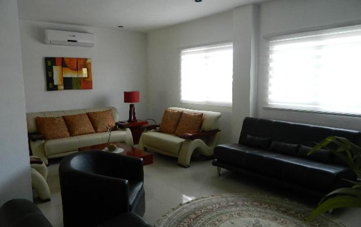 Foto de casa en venta en  , villas de la ibero, torreón, coahuila de zaragoza, 1318971 No. 08