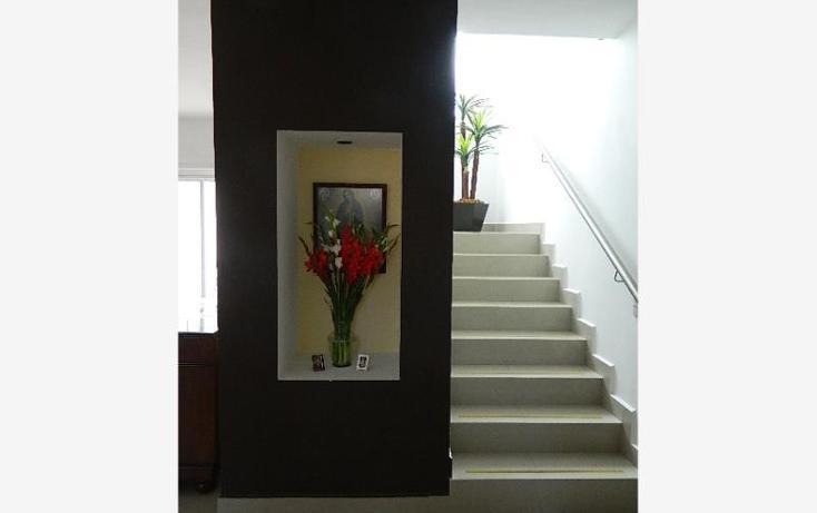 Foto de casa en venta en  , villas de la ibero, torreón, coahuila de zaragoza, 1318971 No. 09