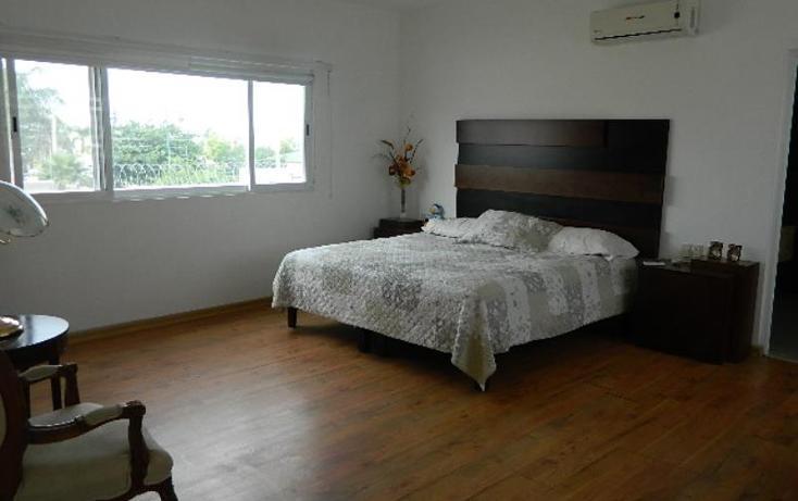 Foto de casa en venta en  , villas de la ibero, torreón, coahuila de zaragoza, 1318971 No. 11