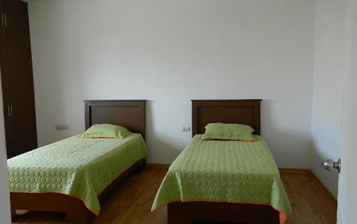 Foto de casa en venta en  , villas de la ibero, torreón, coahuila de zaragoza, 1318971 No. 13