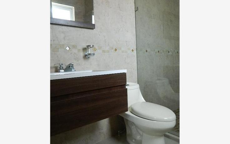 Foto de casa en venta en  , villas de la ibero, torreón, coahuila de zaragoza, 1318971 No. 14