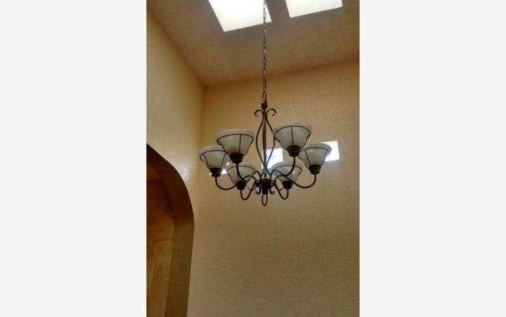 Foto de casa en venta en, villas de la ibero, torreón, coahuila de zaragoza, 679709 no 02
