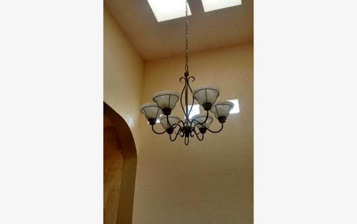 Foto de casa en venta en  , villas de la ibero, torre?n, coahuila de zaragoza, 679709 No. 02