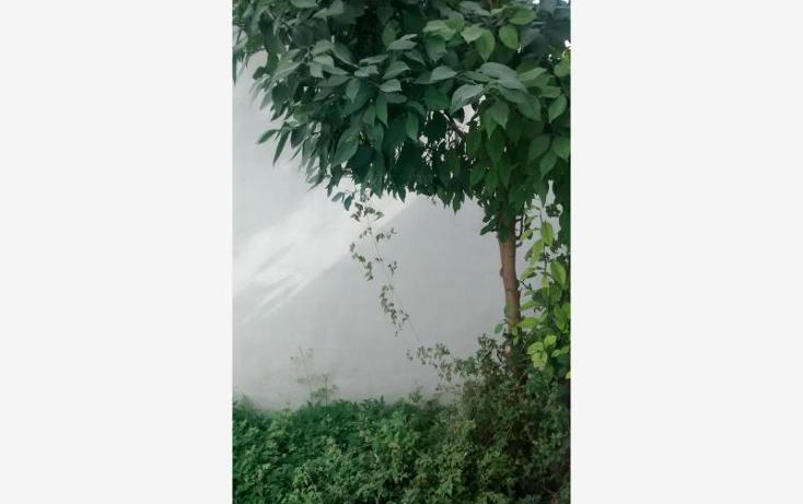 Foto de casa en venta en  , villas de la ibero, torre?n, coahuila de zaragoza, 679709 No. 03