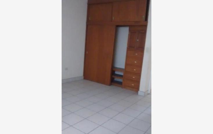 Foto de casa en venta en  , villas de la ibero, torre?n, coahuila de zaragoza, 679709 No. 06