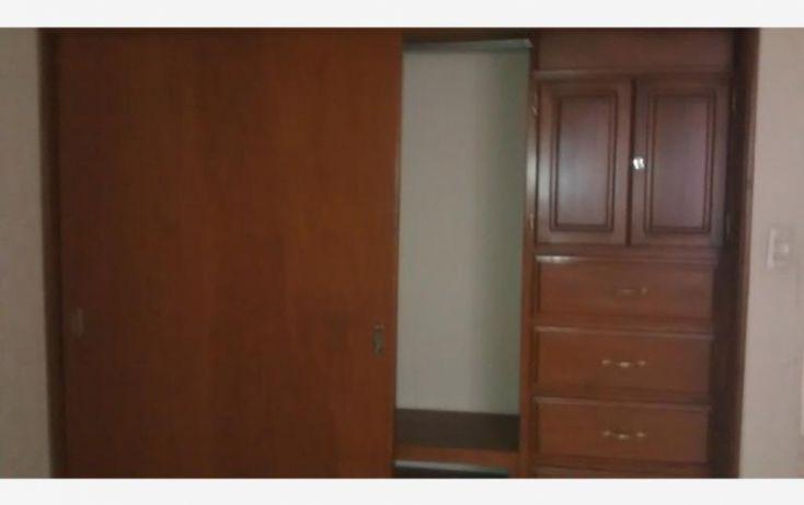 Foto de casa en venta en, villas de la ibero, torreón, coahuila de zaragoza, 679709 no 07