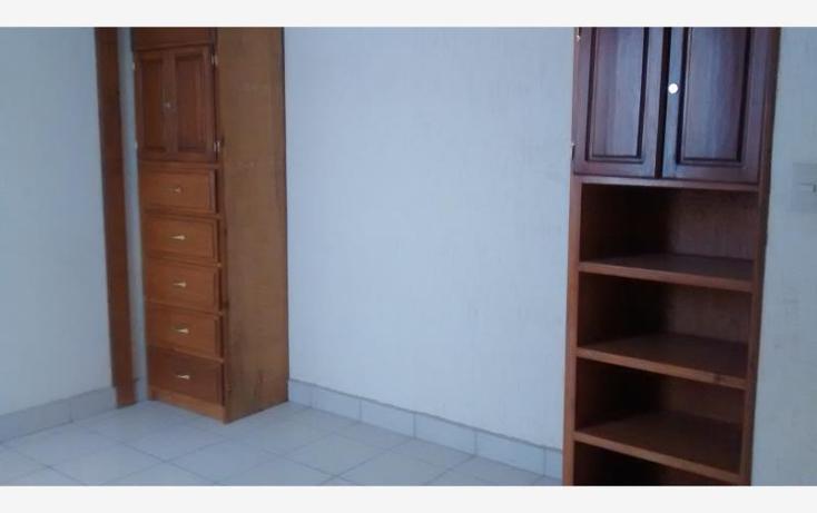 Foto de casa en venta en  , villas de la ibero, torre?n, coahuila de zaragoza, 679709 No. 08