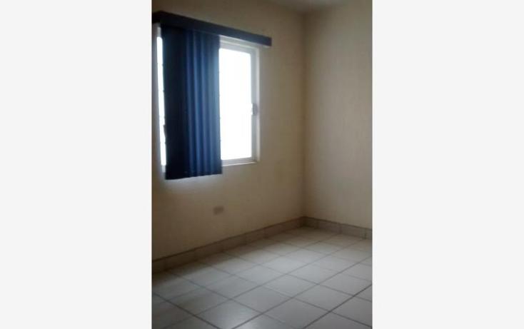 Foto de casa en venta en  , villas de la ibero, torre?n, coahuila de zaragoza, 679709 No. 09
