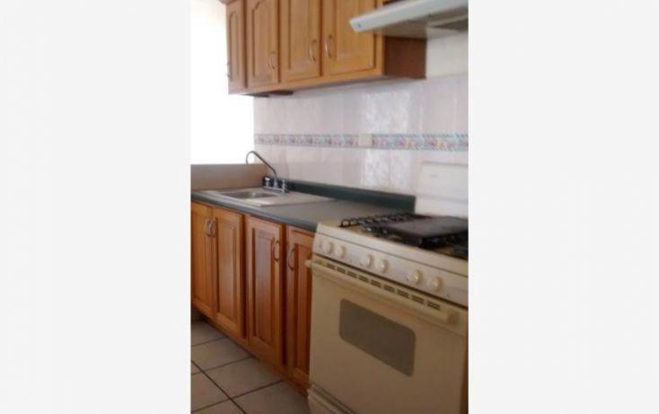 Foto de casa en venta en, villas de la ibero, torreón, coahuila de zaragoza, 679709 no 10
